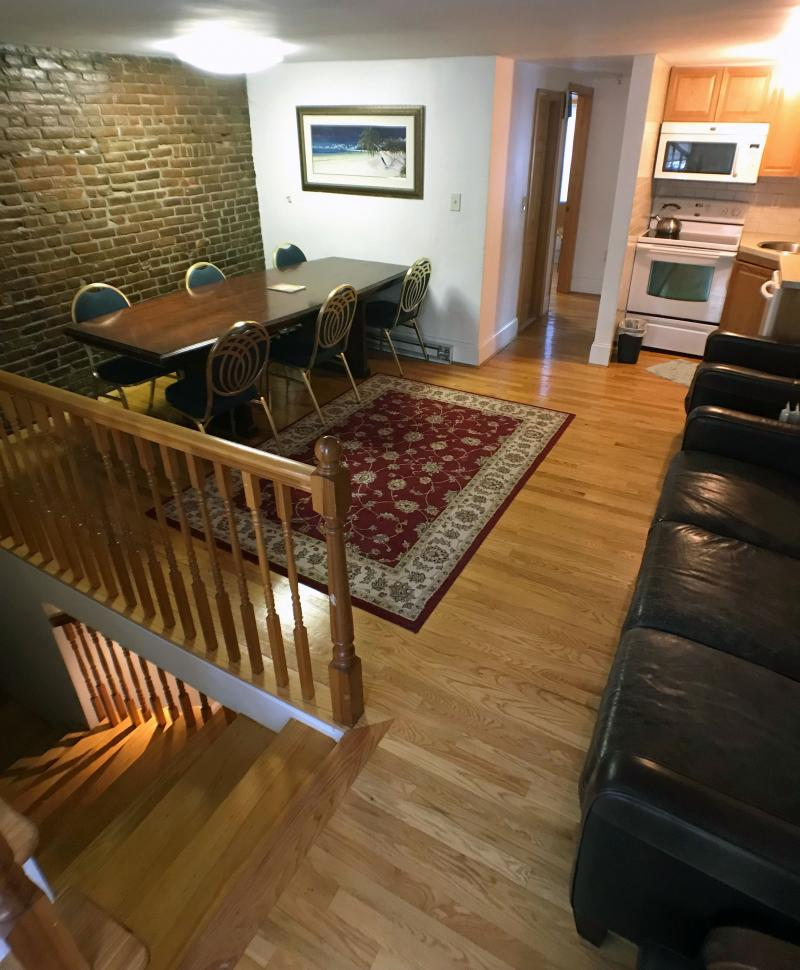 ROOMS, STUDIOS & APARTMENTS FOR RENT SOUTH BOSTON